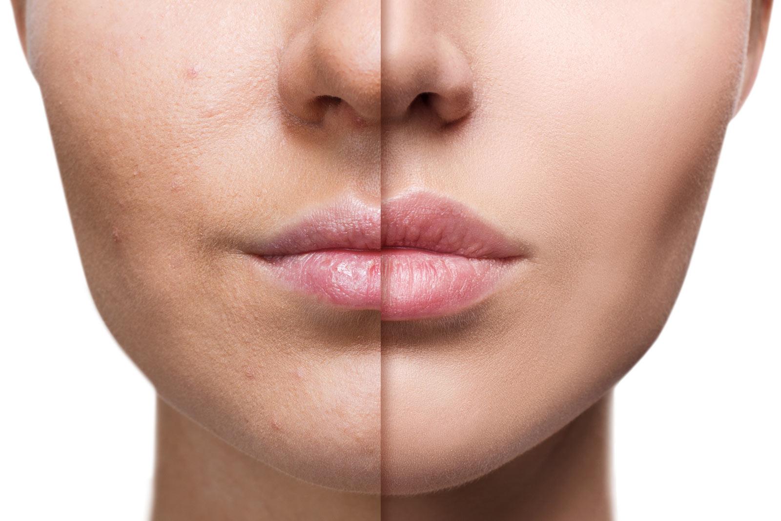 Super Permanent Make Up Lippen #AW65 | Startupjobsfa &NJ_08
